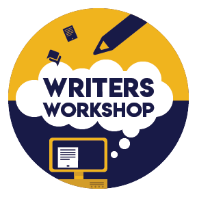 Writers Workshop Image